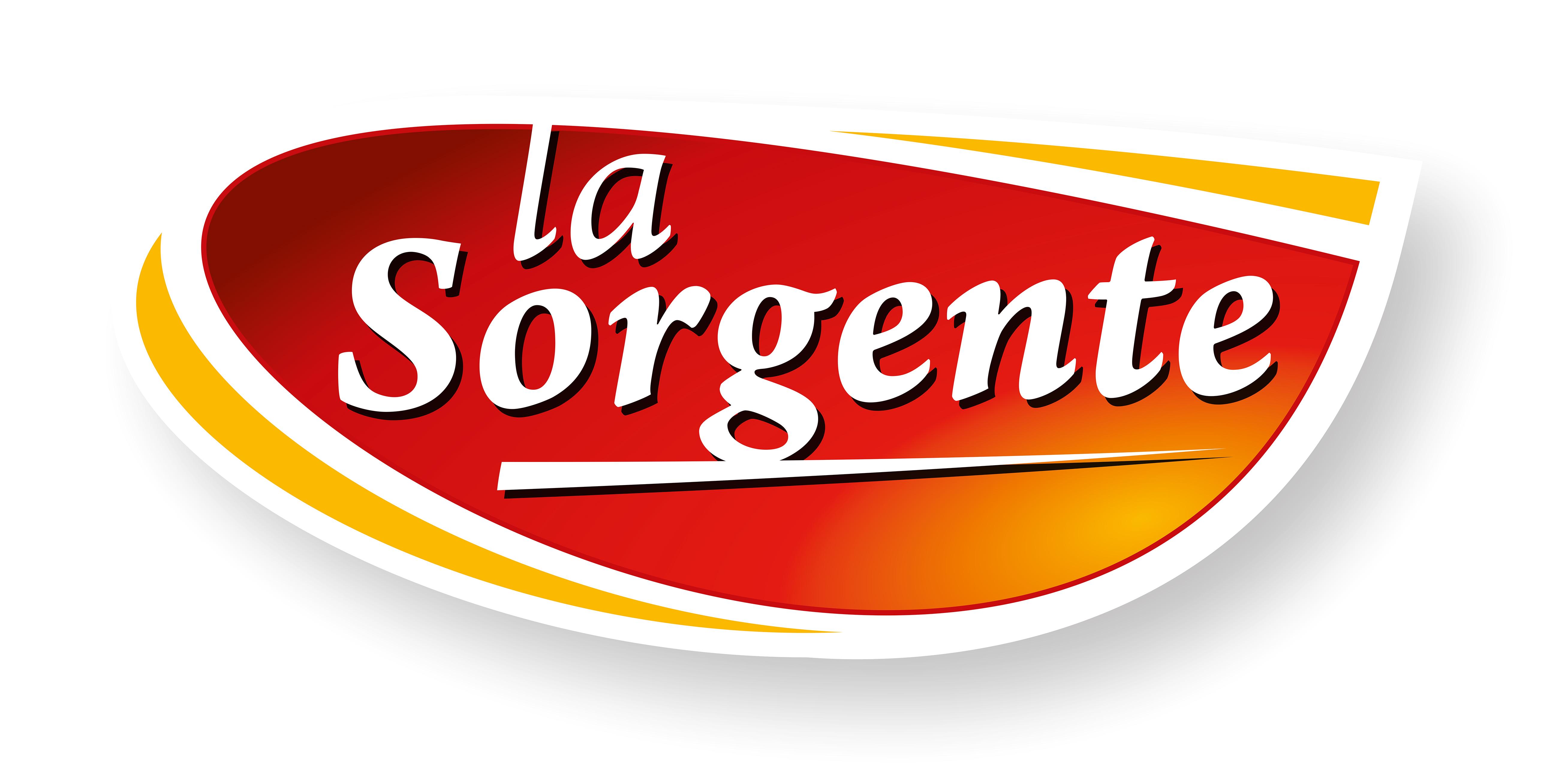 www.la-sorgente.it