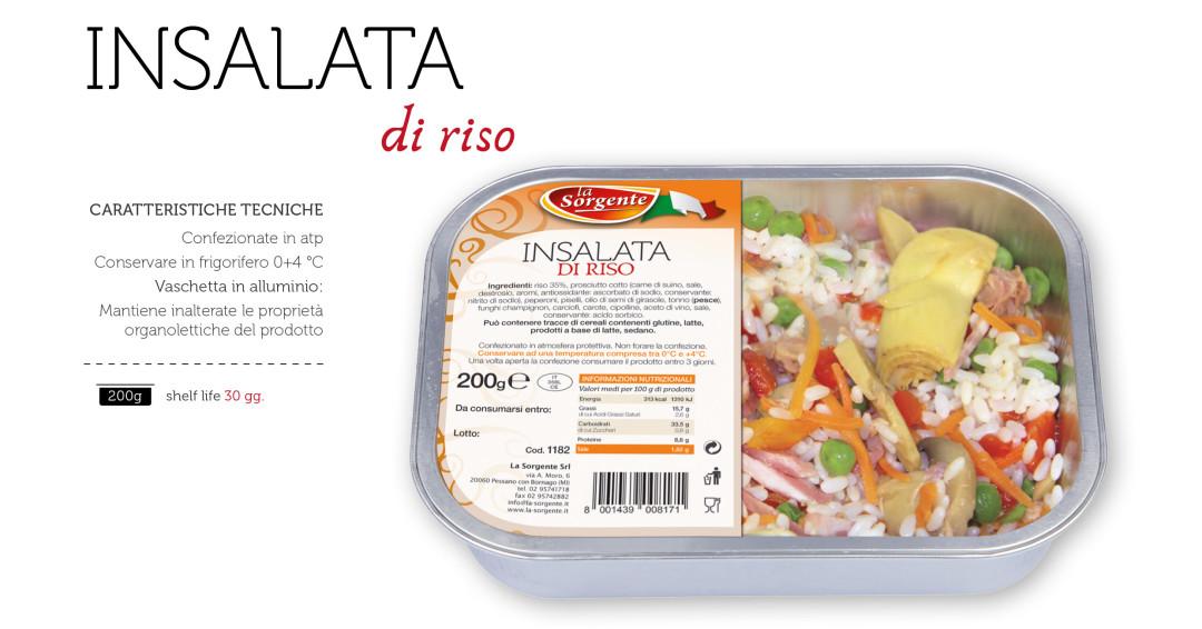 gastronomia_estiva | www.la-sorgente.it