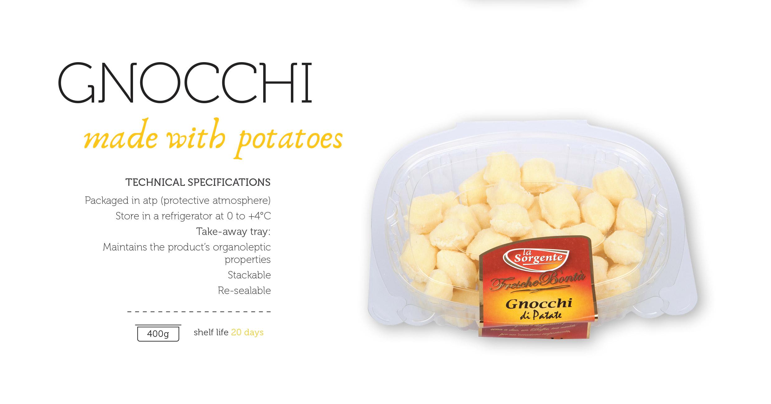 fresh pasta_takeaway | www la-sorgente it